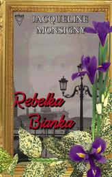 Rebelka Bianka