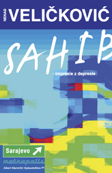 Sahib