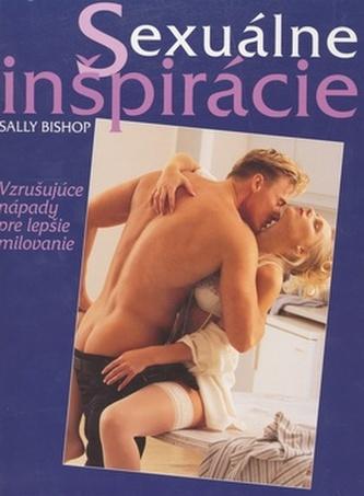 Sexuálne inšpirácie