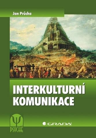 Interkulturní komunikace