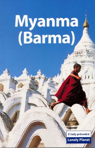 Myanma