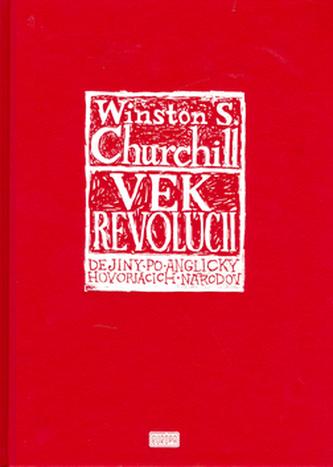 Vek revolúcií