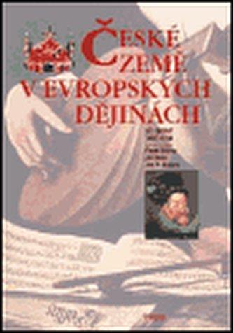 České země v evropských dějinách 2