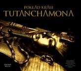 Poklad krále Tutanchamona