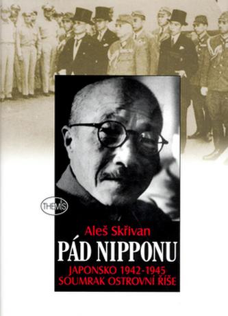 Pád Nipponu