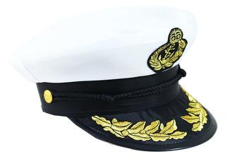 námořnická čepice, dospělá