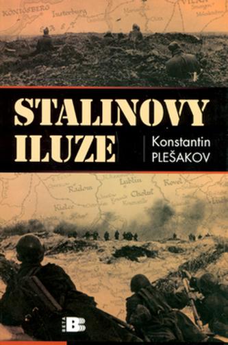 Stalinovy iluze