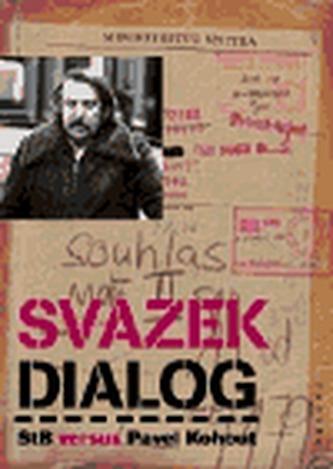 Svazek Dialog
