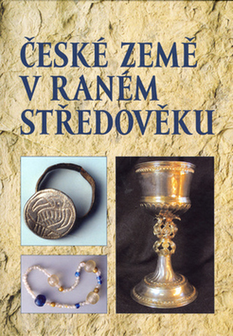 České země v raném středověku