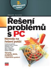 Řešení problémů s PC