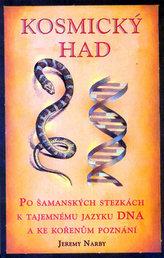 Kosmický had