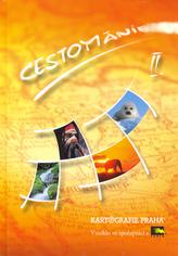 Cestománie II.