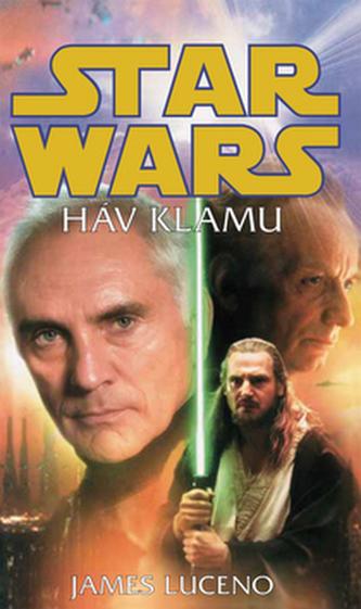 Star Wars Háv Klamu