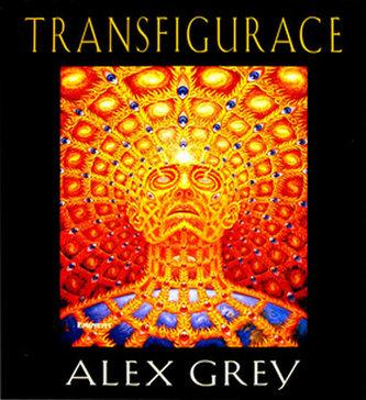 Transfigurace