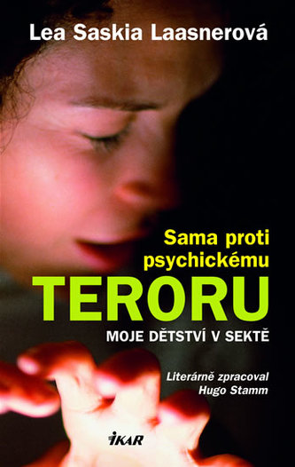 Sama proti psychickému teroru