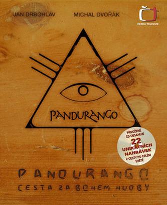 Pandurango