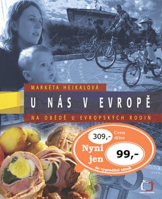 U nás v Evropě