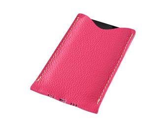 Obal na mobil Z702 růžový