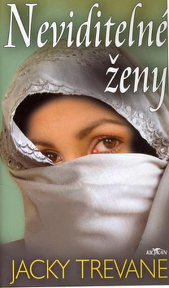 Neviditelné ženy
