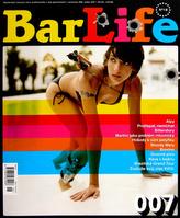 BarLife