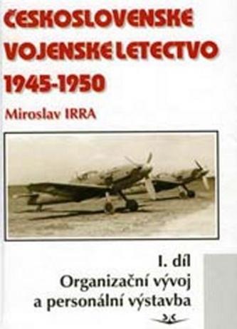Československé letectvo