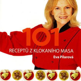 101 receptů z klokaního masa