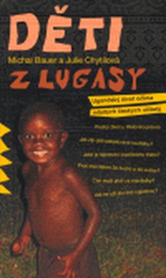 Děti z Lugasy