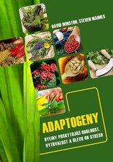 Adaptogeny