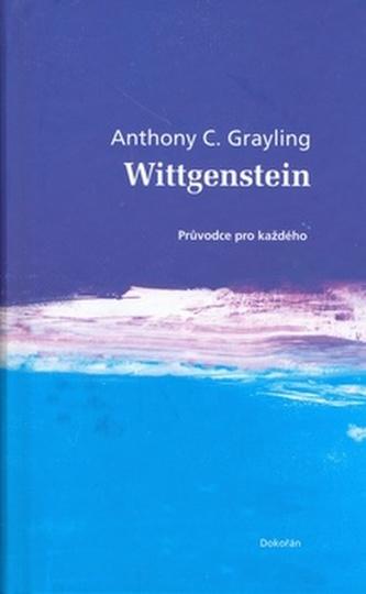 Wittgenstein Průvodce pro každého