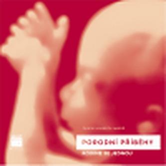 Porodní příběhy