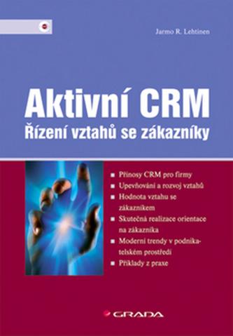 Aktivní CRM