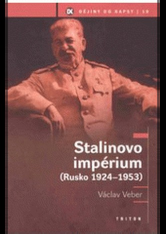 Stalinovo impérium