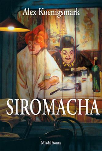 Siromacha