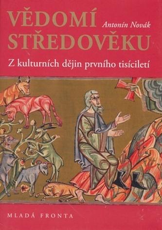 Vědomí středověku