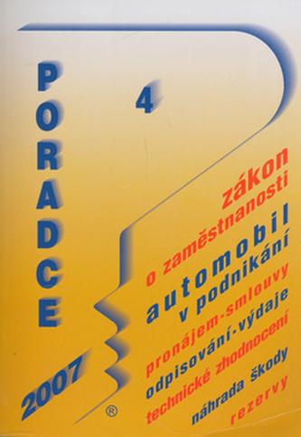 Poradce 04/2007
