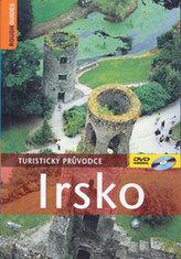 Irsko + DVD