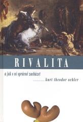 Rivalita