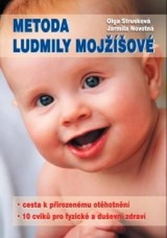 Metoda Ludmily Mojžišové