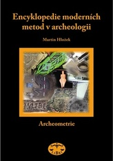 Encyklopedie moderních metod v archeologii