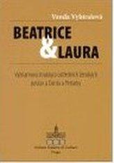 Beatrice Laura