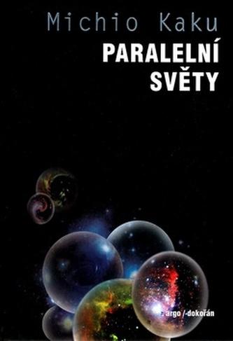 Paralelní světy