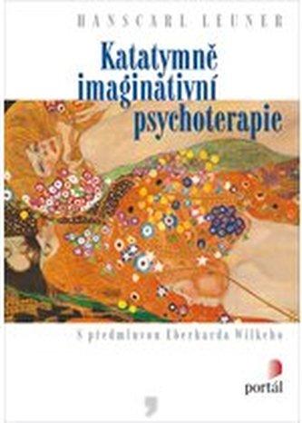 Katatymně imaginativní psychoterapie