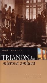Trianonská mierová zmluva