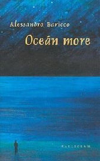 Oceán more