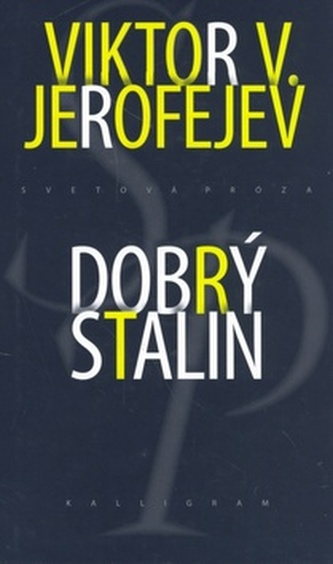 Dobrý Stalin