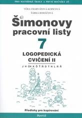 Pracovni Listy Siroka Nabidka Knih Megaknihy Cz