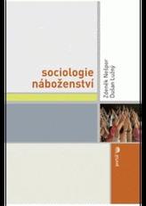 Sociologie náboženství