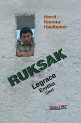Ruksak