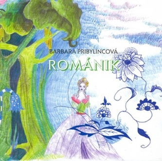 Románik - Barbara Pribilincová