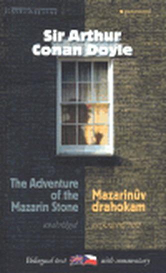 Mazarinův drahokam
